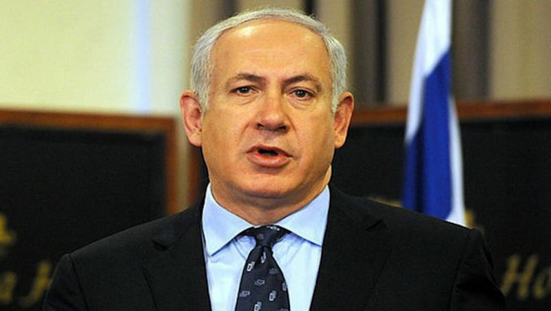 Netanyahu Says 'Unnecessary and Wrong' to Call Snap Israeli Polls, Seeks to Hold Coalition Together After Defence Minister Resigns