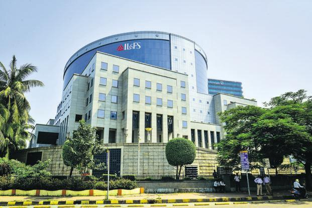 NCLAT wants IL&FS asset sales monitored by a former SC judge