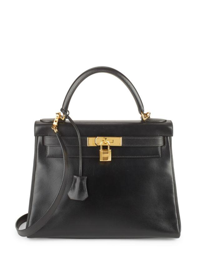 If you already have experience buying Saks Fifth Avenue OFF 5TH products on the Internet and you know the best online shop and products of this brand, you can write about it, we will be glad to publish it on our webpage and you will help other visitors when searching for Saks Fifth Avenue OFF 5TH online stores.