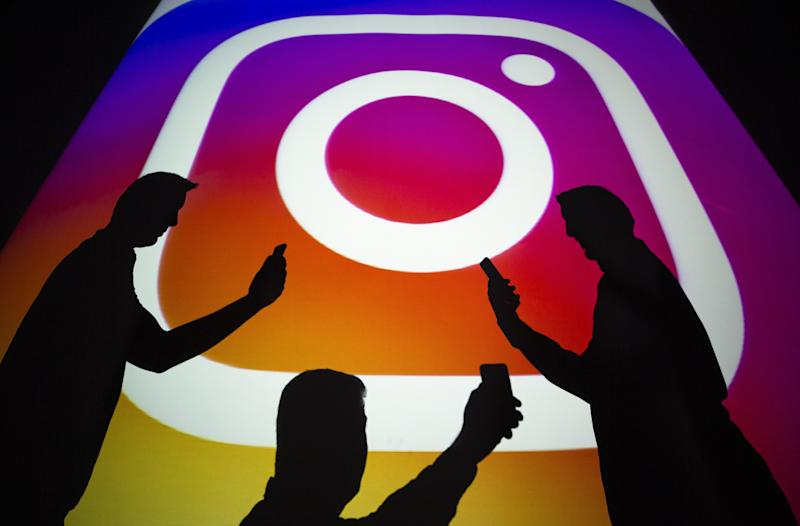A New App Makes a Map of Your Recent Locations for Instagram Followers—and Stalkers