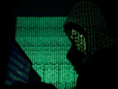 EU imposes first-ever sanction over cyberattacks against Russia, China and North Korea