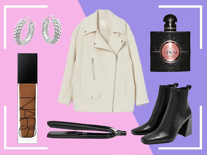 <p>From Topshop to Cult Beauty, there are plenty of impressive savings to be had</p> (The Independent)