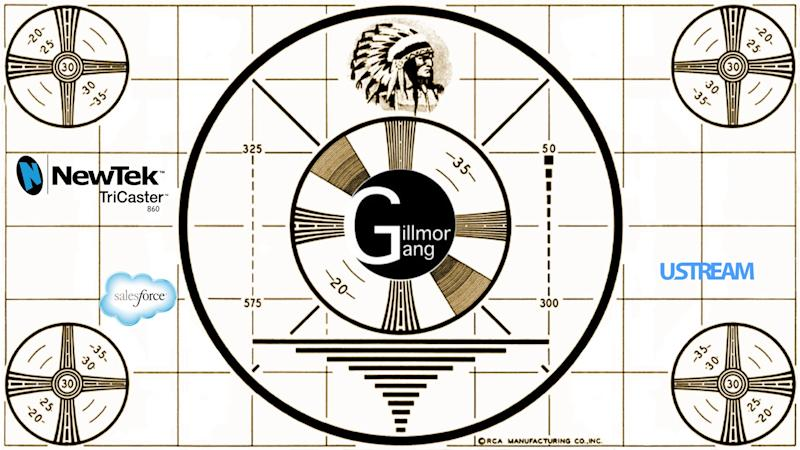 GG test pattern sepia3
