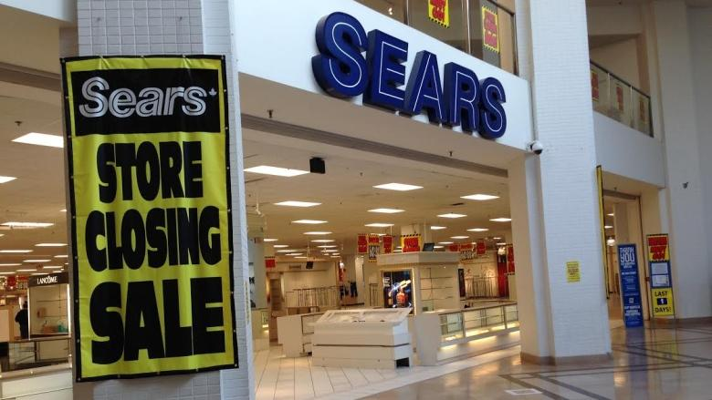 Ghosts of Christmas Past: Why old Sears Wish Books have hidden value
