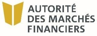 Autorité des marchés financiers (CNW Group/Center for Interuniversity Research and Analysis on Organizations (CIRANO))