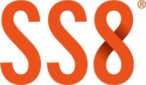 SS8 Announces Location Data Solution for Lawful Intelligence
