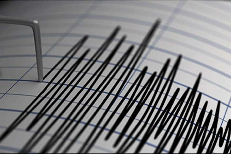 Iran Earthquake Kills at Least One, Sparks Panic in Capital
