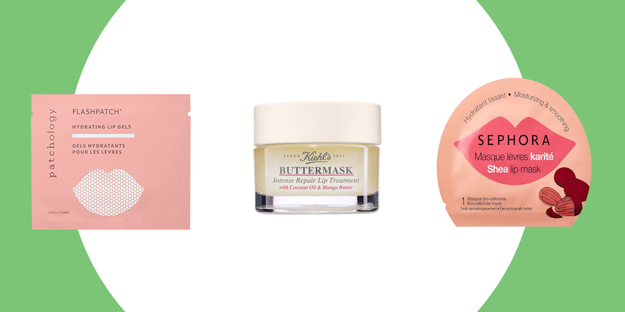 "<p>When the cold weather wreaks havoc on your lips, <a href=""https://www.oprahmag.com/beauty/skin-makeup/g26537315/best-lip-balm-with-spf/"" target=""_blank"">even the best balm</a> that <a href=""https://www.oprahmag.com/beauty/g23015533/best-beauty-box-subscriptions/"" target=""_blank"">comes in your beauty box</a>, isn't going to cut it. You need something packed with <a href=""https://www.oprahmag.com/beauty/skin-makeup/g27440380/best-drugstore-moisturizer/"" target=""_blank"">powerful moisturizing ingredients</a> like vitamin E, peptides, and almond oil to protect your delicate skin from further damage. Though they might sound like an unnecessary expense, lip masks will do just that. Here are the ones dermatologists agree are worth investing time (and money) in.</p>"