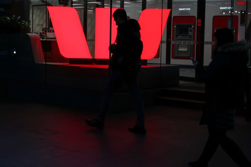 Australia's Westpac hit with class action over car loan commissions