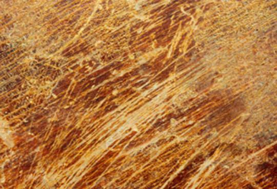 View photos - This Is Nuts! A Quick Fix For Your Scratched Wood Floors