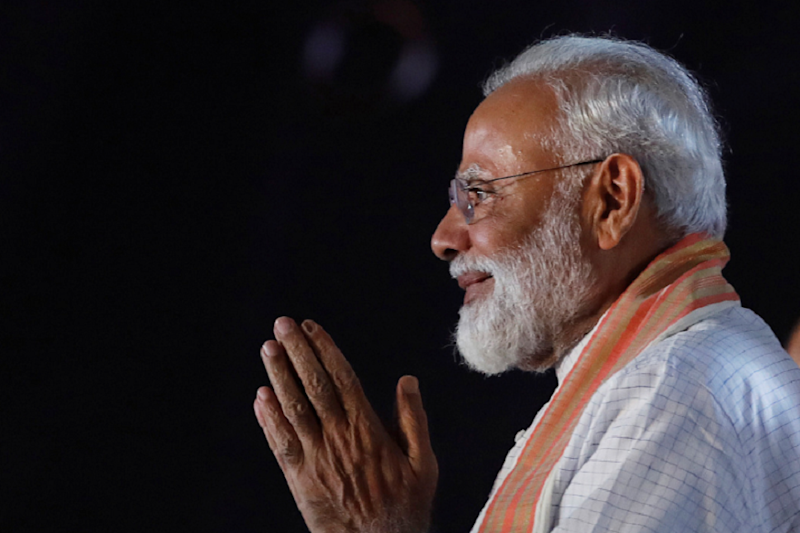 'Modi Hai to Mumkin Hai': 13-year-old Writes 37th Letter to PM Urging Him to Restore His Father's Job
