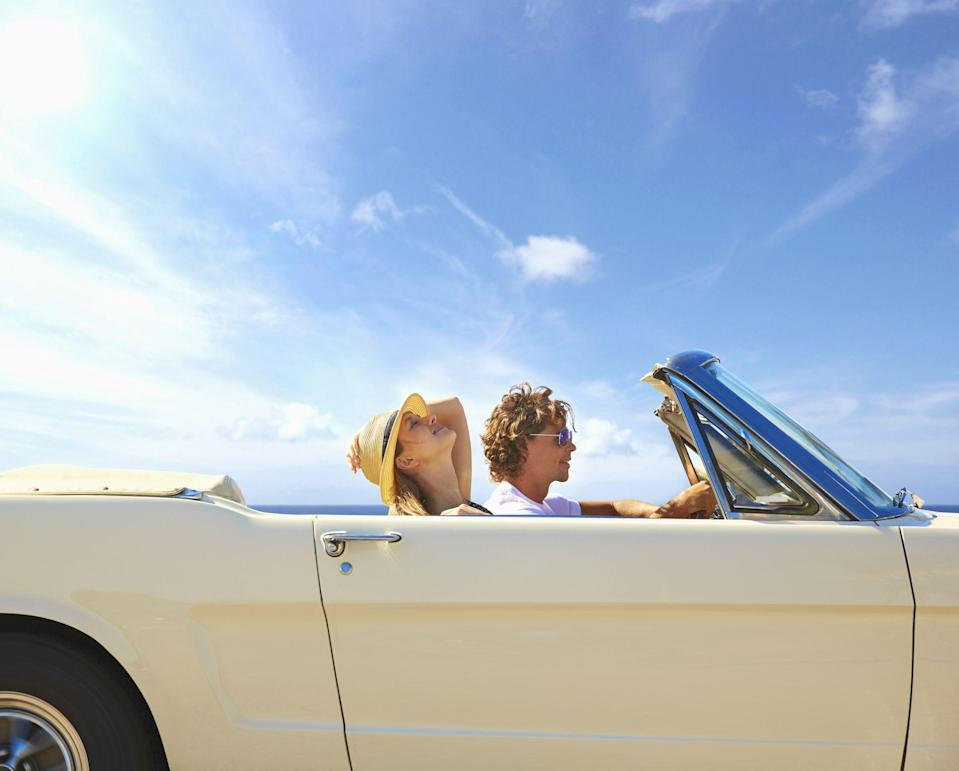 """<p>We can all pretty much agree: Summer is the best. But in 2020, many of our favorite <a href=""""http://www.countryliving.com/life/g1718/fun-things-to-do-in-the-summer/"""" rel=""""nofollow noopener"""" target=""""_blank"""" data-ylk=""""slk:fun summer activities"""" class=""""link rapid-noclick-resp"""">fun summer activities</a> have been canceled. Swimming pools are closed, baseball games have no fans, and the entertaining live music events aren't happening. But if ever a summer needed a proper send-off, it's this one! Before you welcome fall and start carving pumpkins and wearing your cozy sweaters, take some time to say goodbye to summer in a safe way.</p><p>You need to recite a <a href=""""https://www.countryliving.com/life/g3499/summer-quotes/"""" rel=""""nofollow noopener"""" target=""""_blank"""" data-ylk=""""slk:summer quote"""" class=""""link rapid-noclick-resp"""">summer quote</a> or two every morning and resolve to enjoy every last drop of this summer before fall arrives and forces us to put away our shorts and t-shirts. Do all those things you've been saying for ages that you want to do—whether that's planting something in the garden, building a fire pit and roasting s'mores, or training for that winter marathon. Give yourself some a """"summer""""-themed activities to tackle before the season is officially over. And at the end, you can say so long to the season with a perfectly wonderful <a href=""""https://www.countryliving.com/food-drinks/g3663/best-labor-day-recipes/"""" rel=""""nofollow noopener"""" target=""""_blank"""" data-ylk=""""slk:Labor Day cookout"""" class=""""link rapid-noclick-resp"""">Labor Day cookout</a> (socially distant, of course). Here, 24 things that will help you say a fond """"so long"""" to summer. <br> </p>"""