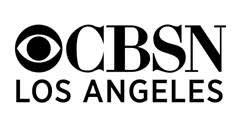 CBS Launches Los Angeles Streaming News Service, Continuing