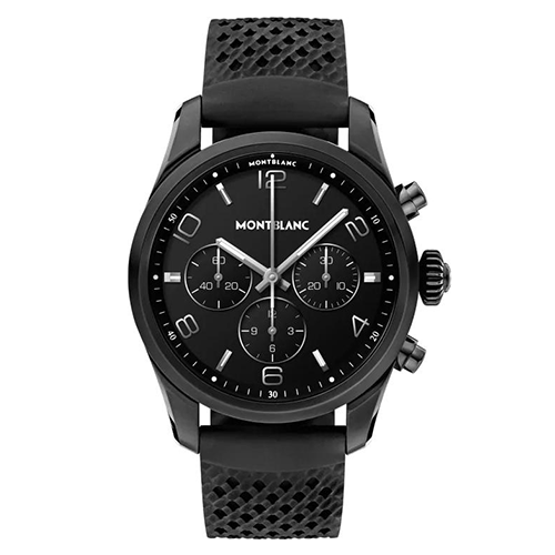 "<p><a class=""link rapid-noclick-resp"" href=""https://go.redirectingat.com?id=127X1599956&url=https%3A%2F%2Fwww.jurawatches.co.uk%2Fproducts%2Fmontblanc-watch-summit-2-black-steel-smartwatch-127650&sref=https%3A%2F%2Fwww.esquire.com%2Fuk%2Fwatches%2Fg9762%2Fbest-smartwatches%2F"" rel=""nofollow noopener"" target=""_blank"" data-ylk=""slk:SHOP"">SHOP</a></p><p><strong>Best for: </strong>Swiss aficionados </p><p>Combining conservative Swiss sentiments with high-tech functionality is difficult, though not impossible. Just ask Montblanc: a storied European maison that released the Summit Smartwatch to praise from both sides of the aisle.</p><p>The watch itself has the appearance of Montblanc's mainline, yet hides some thoroughly modern touches underneath, namely full music download capabilities and super quick performance from a Qualcomm Snapdragon 2100 processor.</p><p>Summit 2 Smartwatch, £1,040, <a href=""https://go.redirectingat.com?id=127X1599956&url=https%3A%2F%2Fwww.jurawatches.co.uk%2Fproducts%2Fmontblanc-watch-summit-2-black-steel-smartwatch-127650&sref=https%3A%2F%2Fwww.esquire.com%2Fuk%2Fwatches%2Fg9762%2Fbest-smartwatches%2F"" rel=""nofollow noopener"" target=""_blank"" data-ylk=""slk:jurawatches.co.uk"" class=""link rapid-noclick-resp"">jurawatches.co.uk</a></p>"