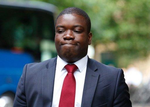 UBS 'rogue trader' goes on trial in London