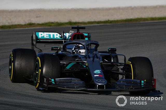 "Lewis Hamilton, Mercedes F1 W12 <span class=""copyright"">Mark Sutton / Motorsport Images</span>"