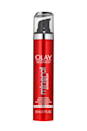 """<p><strong>Olay</strong></p><p>ulta.com</p><p><strong>$38.99</strong></p><p><a href=""""https://go.redirectingat.com?id=74968X1596630&url=https%3A%2F%2Fwww.ulta.com%2Fregenerist-mineral-sunscreen-hydrating-moisturizer-spf-30%3FproductId%3Dpimprod2018843&sref=https%3A%2F%2Fwww.cosmopolitan.com%2Fstyle-beauty%2Fbeauty%2Fg35863427%2Fbest-drugstore-sunscreens%2F"""" rel=""""nofollow noopener"""" target=""""_blank"""" data-ylk=""""slk:Shop Now"""" class=""""link rapid-noclick-resp"""">Shop Now</a></p><p>A creamy, hydrating SPF is pretty much nonnegotiable when it comes to sunscreen for <a href=""""https://www.cosmopolitan.com/style-beauty/beauty/g26023764/why-your-skin-is-dry/"""" rel=""""nofollow noopener"""" target=""""_blank"""" data-ylk=""""slk:dry skin"""" class=""""link rapid-noclick-resp"""">dry skin</a>. Enter: this best-selling drugstore formula that's got vitamin B3 and peptides to help <strong>plump and moisturize your skin every time you layer it on</strong>. </p>"""
