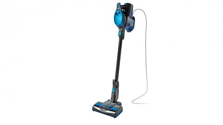 Shark Rocket Corded Stick Vacuum HV300