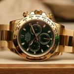 Why Are Rolex Watches So Expensive