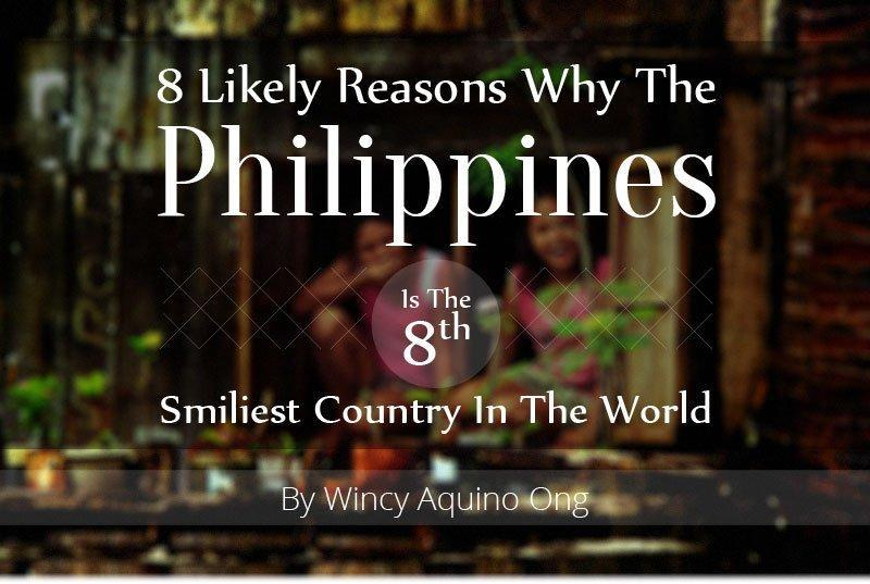 philippines-8th-happiest-headtitle