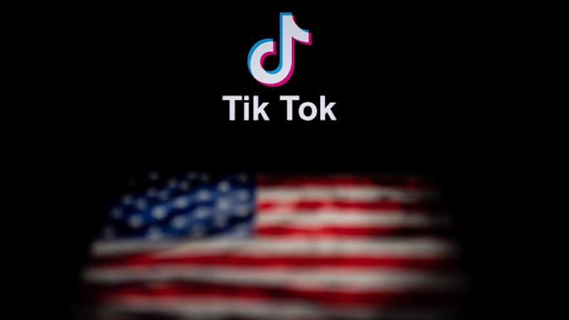 US Commerce Department defends Trump administration's TikTok ban after new court ruling