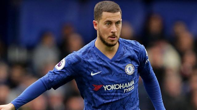 The Belgian star is a dynamic presence on the pitch during games, but the Chelsea boss confessed things aren't easy for him away from matches