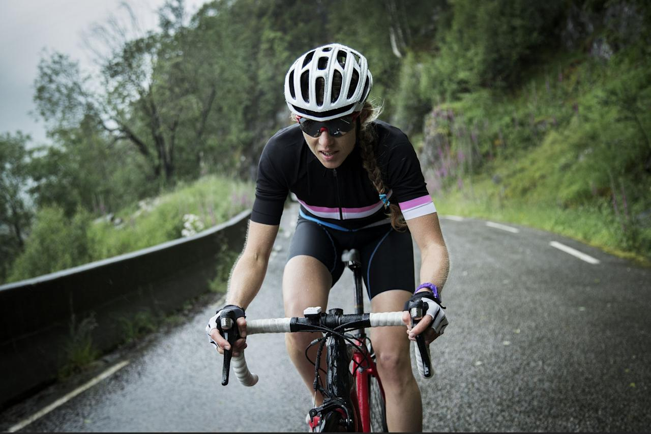 """<p>Spring is just around the corner. So there's no better time to prepare for those outdoor rides by setting yourself up with new shoes and a helmet during <a href=""""https://www.competitivecyclist.com/rc/select-shoes-helmets-on-sale"""" target=""""_blank"""">this Competitive Cyclist sale</a>.</p><p>The cycling retailer has many of your favorite <a href=""""https://www.competitivecyclist.com/rc/select-shoes-helmets-on-sale"""" target=""""_blank"""">shoes and helmets for 30 percent or more off</a> from the industry's best like Shimano, Giro, Louis Garneau, Smith, Fox Racing, Sidi, and many more. (One thing to note is not all colors are priced equally, so some products will vary depending on the style.)</p><p>This is a sale you do not want to miss out on, so act now before you miss out.</p>"""