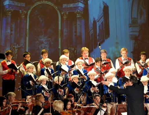 Five boys' choirs have warned the German government that their existence is under threat if a ban on choral singing continues