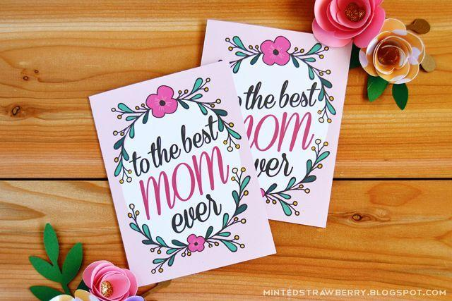 """<p>Your mom isn't just great—she's simply the best.</p><p><strong>Get the printable at <a href=""""http://mintedstrawberry.blogspot.com/2015/04/free-printable-to-best-mom-ever-mothers.html"""" rel=""""nofollow noopener"""" target=""""_blank"""" data-ylk=""""slk:Minted Strawberry"""" class=""""link rapid-noclick-resp"""">Minted Strawberry</a></strong><strong>.</strong></p>"""