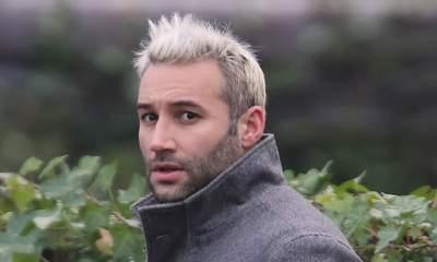 Dane Bowers Gets Community Service For Brawl