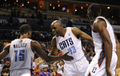 Anthony Tolliver will help fill the veteran shooter role Channing Frye vacated. (Sam Sharpe-USA TODAY Sports)