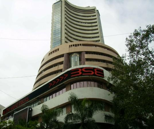itc share price, it stocks, infosys share price, infosys q4 results, music broadcast lists at premium, sensex gainers