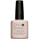 """<p><strong>CND</strong></p><p>walmart.com</p><p><strong>$14.49</strong></p><p><a href=""""https://go.redirectingat.com?id=74968X1596630&url=https%3A%2F%2Fwww.walmart.com%2Fip%2F331372221&sref=https%3A%2F%2Fwww.townandcountrymag.com%2Fsociety%2Ftradition%2Fg36536323%2Ffavorite-royal-nail-polish%2F"""" rel=""""nofollow noopener"""" target=""""_blank"""" data-ylk=""""slk:Shop Now"""" class=""""link rapid-noclick-resp"""">Shop Now</a></p><p>According to London salon DryBy London via <em><a href=""""https://www.vogue.co.uk/beauty/article/meghan-markle-wedding-manicure"""" rel=""""nofollow noopener"""" target=""""_blank"""" data-ylk=""""slk:Vogue"""" class=""""link rapid-noclick-resp"""">Vogue</a></em>, Meghan wore this shade as toenail polish for her wedding. </p>"""
