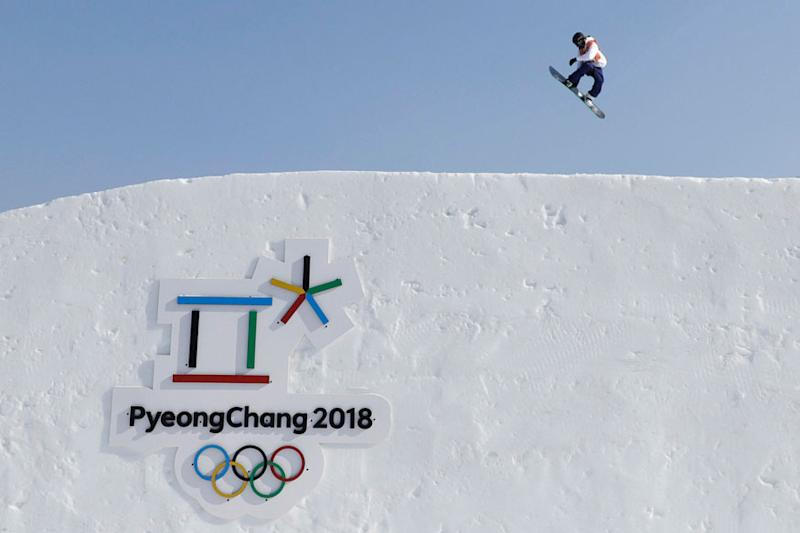 North Korea Heads for Diplomacy Gold Medal at Olympics, Say Analysts