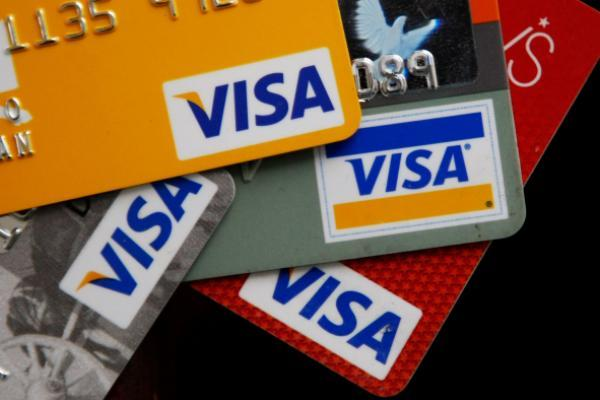 Usaa Dumps Mastercard For Visa