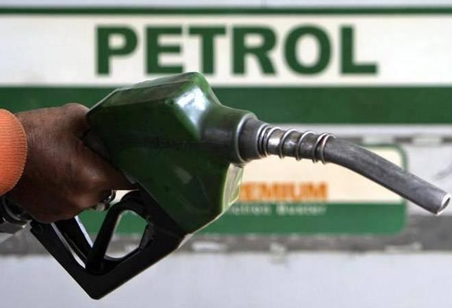 The idea is to increase the excise duty on IMFL, especially on the  largely consumed mid-segment liquors, and then reduce taxes on petrol and diesel.