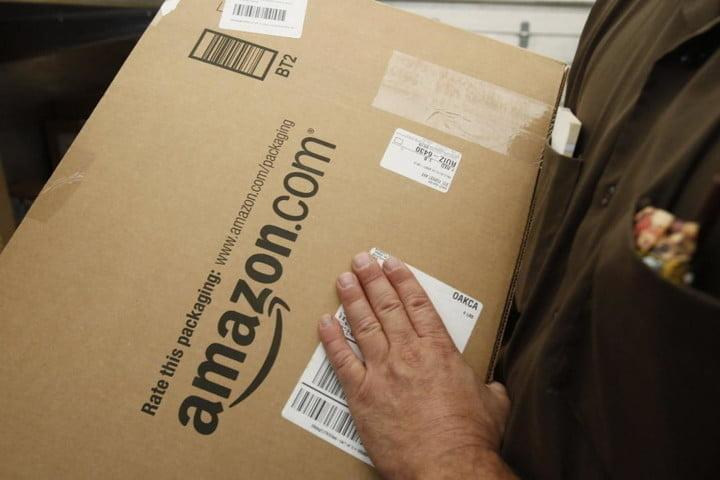 amazon envios gratis boxes 2 720x720