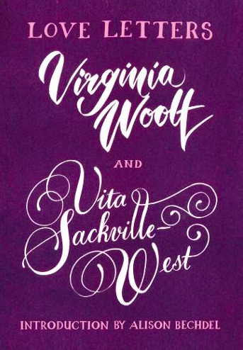 """Much has been said about love, friendship, passion and romantic feeling between the two literary figures Virginia Woolf and Vita Sackville-West. But this collection is the first to bring together selected letters and diary entries and have them introduced by a lesbian: the legendary Alison Bechdel.<br><br>Reading these letters is a window into a constantly evolving relationship that spanned 20 years and moves from acquaintance to passion to an intense bond. Though they first met nearly 100 years ago, their words and the way they spoke about and to each other still resonate today.<br><br><strong>Vintage Publishing</strong> Love Letters: Vita and Virginia, $, available at <a href=""""https://uk.bookshop.org/books/love-letters-vita-and-virginia/9781784876722?aid=1125"""" rel=""""nofollow noopener"""" target=""""_blank"""" data-ylk=""""slk:bookshop.org"""" class=""""link rapid-noclick-resp"""">bookshop.org</a>"""
