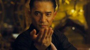 Box Office Report (Limited): Wong Kar-Wai's 'The Grandmaster' Tops Mediocre Weekend