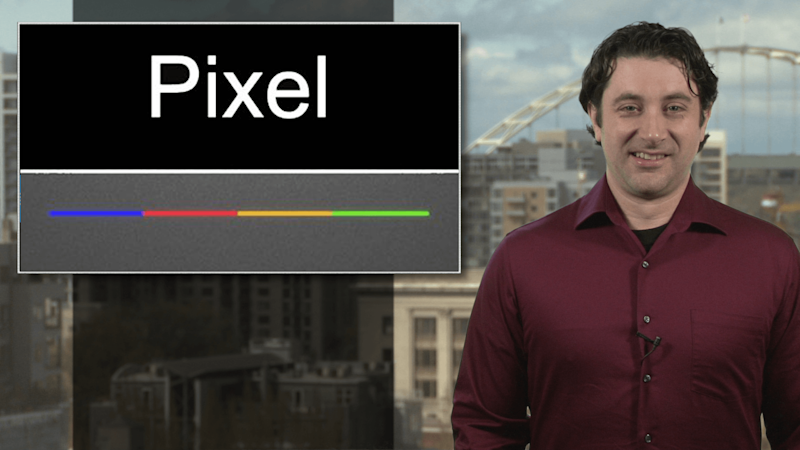 We put the new Google Pixel XL smartphone through its paces – so how did it do?