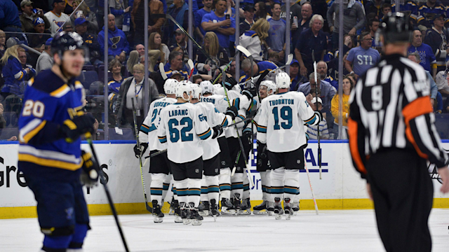 The 2019 Stanley Cup Playoffs have shown that the NHL desperately needs a video review system in place that can better help the referees. Luckily for the league, soccer has already provided the blueprint on how to fix this.
