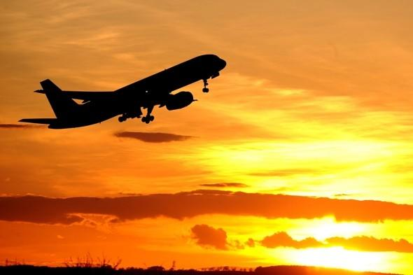 when is the best time to book a cheap flight? 54 days in advance.