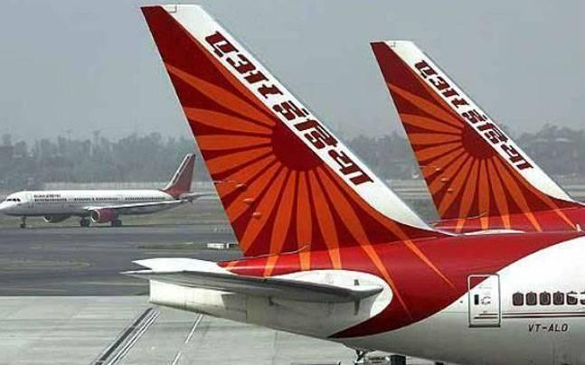 Air India removes operations director Captain AK Kathpalia from his post