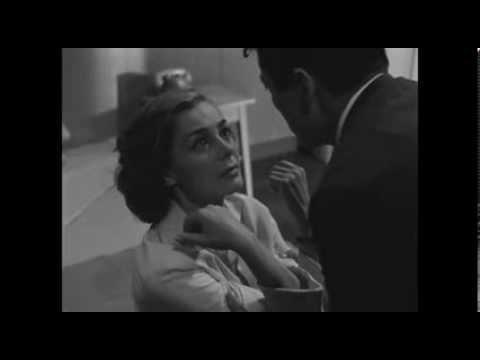 """<p>French director Alain Resnais may be most often associated with the free-wheeling films of the French New Wave movement, but perhaps his greatest gift to world cinema is <em>Hiroshima mon amour. </em>The movie explores a tragic and intimate love affair between a French actress and Japanese architect. Both of their lives were irrevocably changed by World War II and the devastation of the Hiroshima bomb in 1945. Even if you're not a film buff, this one is worth a watch–it's every bit as vital as any of the war films on this list.</p><p><a class=""""link rapid-noclick-resp"""" href=""""https://www.amazon.com/Hiroshima-mon-amour-English-Subtitled/dp/B00ZRC3RJW?tag=syn-yahoo-20&ascsubtag=%5Bartid%7C10054.g.31669218%5Bsrc%7Cyahoo-us"""" rel=""""nofollow noopener"""" target=""""_blank"""" data-ylk=""""slk:Amazon"""">Amazon</a> <a class=""""link rapid-noclick-resp"""" href=""""https://go.redirectingat.com?id=74968X1596630&url=https%3A%2F%2Fitunes.apple.com%2Fus%2Fmovie%2Fhiroshima-mon-amour%2Fid997914549&sref=https%3A%2F%2Fwww.esquire.com%2Fentertainment%2Fmovies%2Fg31669218%2Fbest-war-movies-of-all-time%2F"""" rel=""""nofollow noopener"""" target=""""_blank"""" data-ylk=""""slk:Apple"""">Apple</a></p><p><a href=""""https://www.youtube.com/watch?v=xuQWOp21s6M"""" rel=""""nofollow noopener"""" target=""""_blank"""" data-ylk=""""slk:See the original post on Youtube"""" class=""""link rapid-noclick-resp"""">See the original post on Youtube</a></p>"""