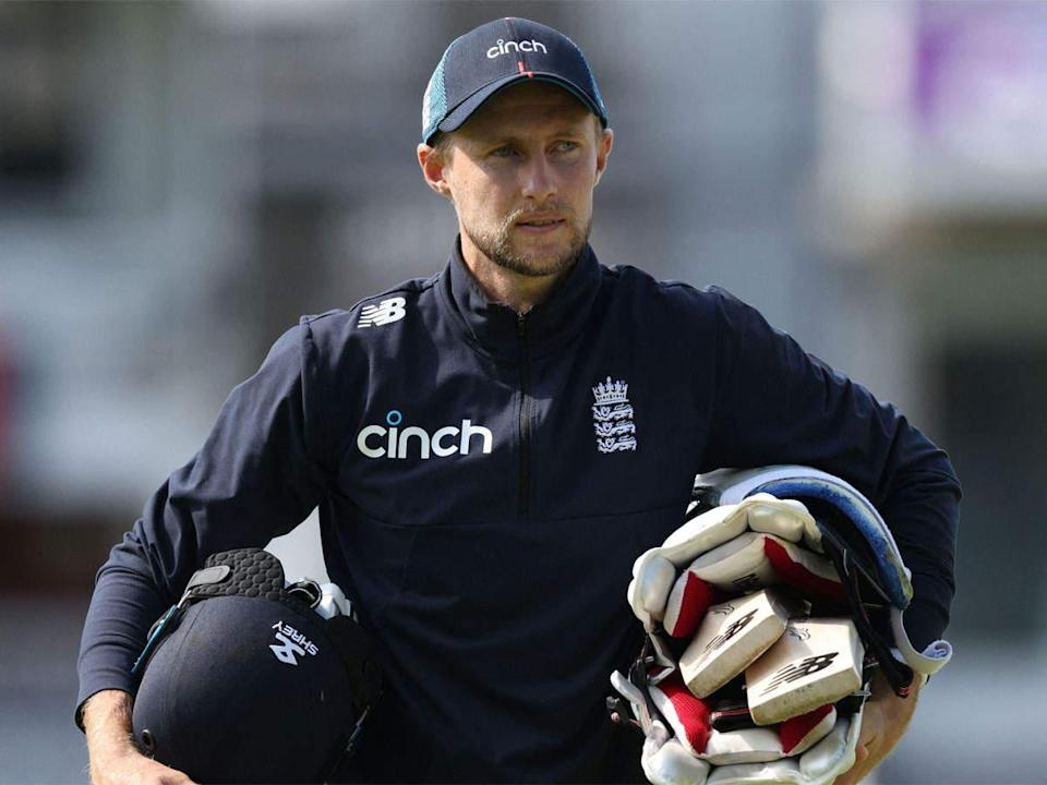 ind vs england live: india vs england 2nd test LIVE: toss delayed due to rain, weather in england again 'dishonest' - india vs england second test match at lords ind vs eng