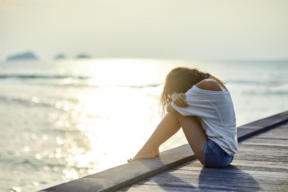 Seasonal Affective Disorder isn't just a winter thing [Photo: Getty]
