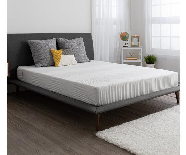 Mattress Firm Offers Best Deals Of The Year During Presidents Day Sale