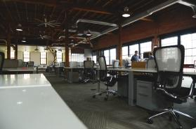 Co-working – Top trends that will shape the segment in 2020