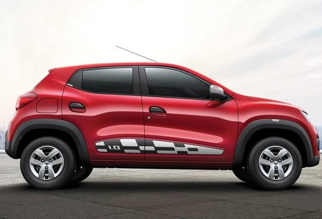 <p>Zero safety rating for Made in India Renault Kwid in ASEAN NCAP tests again exposes domestic auto industry's soft underbelly.</p>