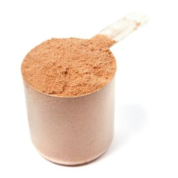 """<div class=""""caption-credit""""> Photo by: deymos</div><div class=""""caption-title""""></div><b>Whey</b> <br> There is nothing actually wrong with this protein. It contains amino acid and lactose. However, if you are intolerant to lactose then whey can be a problem for you. If you have no issues with lactose in your body then whey should not create any undesirable situation for you. Due to a higher level of amino acid, whey can become acidic at times. If consumed in great amount, whey can be the reason behind extra calcium in your body. Extra calcium can then result in kidney stones. <br> <b>Read- <a rel=""""nofollow"""" href=""""http://betterhealthblog.com/six-free-tips-that-makes-you-forget-about-smoking/"""">Six Free Tips That Makes You Forget About Smoking</a></b>"""